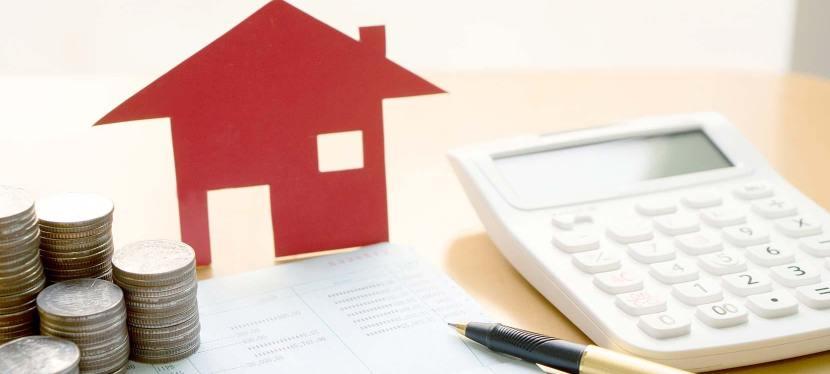 Vai comprar casa? Tudo o que deve saber sobre oIMT