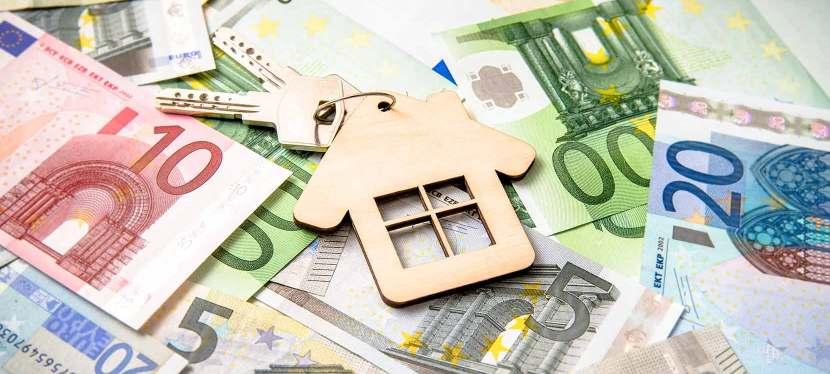 Pretende comprar casa? Conheça custos, papéis eimpostos!